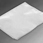 Saco Plástico Resistente